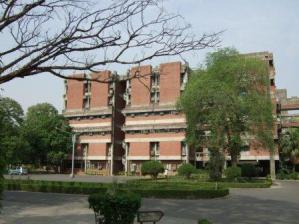 IIT-Madras tops HRD's national ranking of higher institutes, 7 IITs among top 10