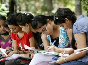 Five things DU aspirants should keep in mind while filling the OMR form