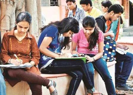 DU Admissions: Once again DU releases unrealistic cutoffs this year