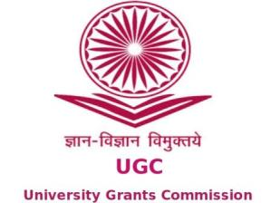 UGC released list of fake and unrecognized colleges in India