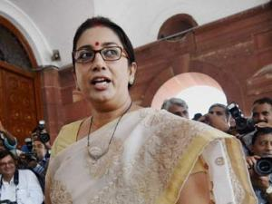 HRD Ministry Hikes Fees for NITs and IISERs