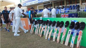 Another Death in the Cricket ground; Cricket Australia amends the Scorecard