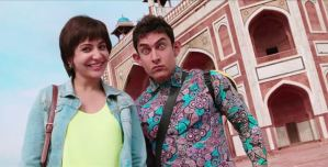 PK to begin with a success