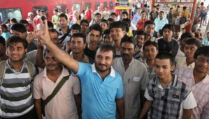 SUPER 30 AMONG THE TOP 3 PIONEERING EDUCATIONAL INITIATIVES: JAPANESE GROUP