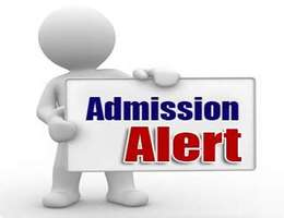 Jamia opens online application for admission to B.Tech and B. Arch for session 2018-19 from today