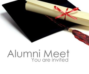 AMU organizing Alumni Meet on October 18-19