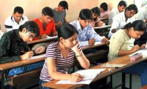 Education at Stake; Answer scripts of Class X board examination go missing at a school in Bihar; Principal detained