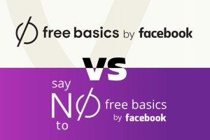 FREE BASICS AND NET NEUTRALITY- ALL YOU NEED TO KNOW