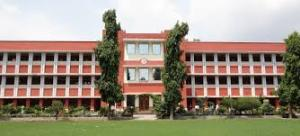 HANSRAJ COLLEGE OFFERS SHORT-TERM COURSES, PLANS TO ADOPT E-GOVERNANCE.