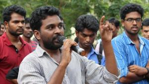 Opinion Poll: Who is responsible for Rohith Vermula's suicide?What do you think?