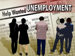 Over 80% of engineering graduates in India unemployable: Study
