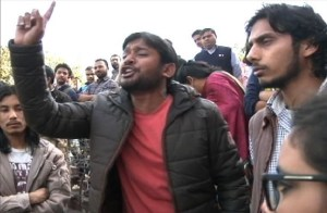 'Can't flog dead horse to life': SC says no to probe into attack on Kanhaiya Kumar