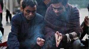 Umar Khalid, Anirban challenge rustication, court seeks reply from JNU