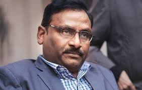 Delhi University Teachers' Association demands revocation of suspension of Dr. G N Saibaba