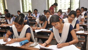 CBSE  Postponed board exams by a week due to elections