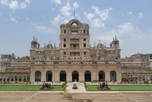 9 things You should know to get a clear picture of Lucknow