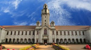 IISc Bangalore creates history, becomes first Indian University to Rank in Top 10 Universities of the World