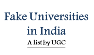 Shocking! 23 universities, 279 technical institutes in India are fake; Delhi tops list