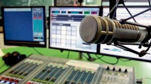 Miranda House launches Community Radio, another option in student's career list