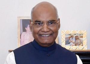 Ram Nath Kovind: All you need to know about the 14th President of India