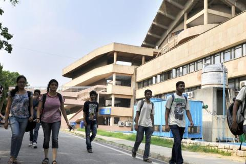 Know about the Changes in JEE Main Eligibility Criteria for B.Arch
