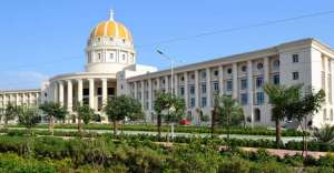 Manipal University Jaipur: Students beaten up, cops deny allegations