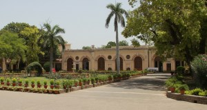 Know Your College: Indraprastha College for Women