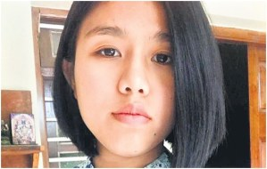 DU Admissions 2018: Manipur topper failed to make it to the St. Stephens in first cutoff list