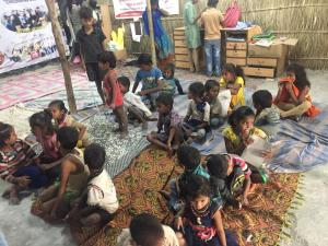 Students of SRCC to set up Dream Library: a sanctuary to make dreams come true for underprivileged children