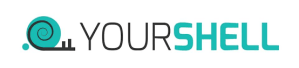 Campus Startup: YourShell