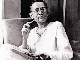 Manto the rebel voice of India's Partition