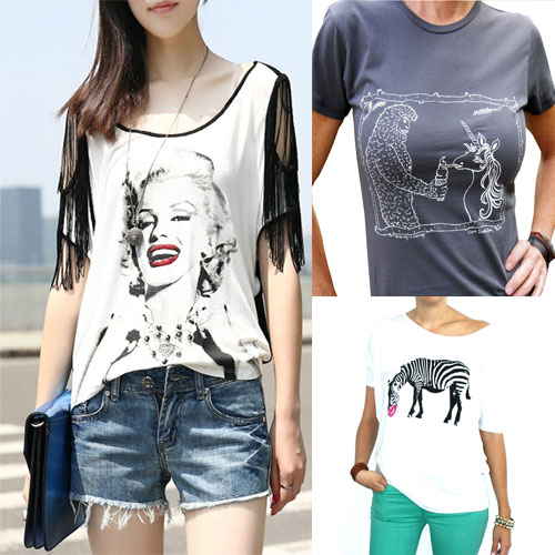 How to BEST wear Graphic TEE!!,grown-up looking outfit,step up the game,graphic tees,major clothing store,what you wear with them,cute,How to BEST wear,graphic tee