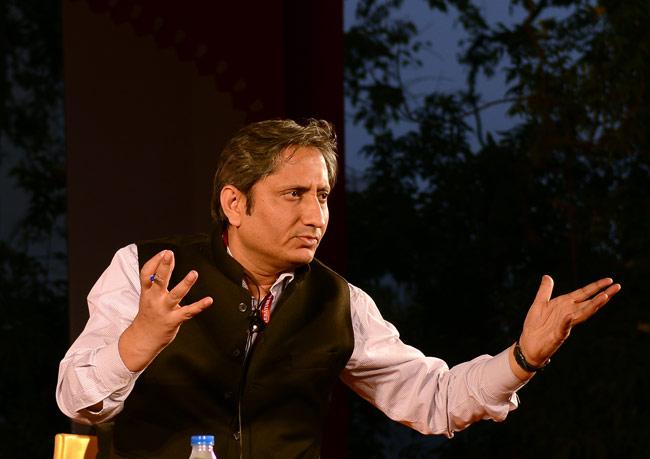 Ravish-Kumar1