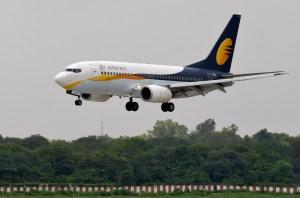 पटना एयरपोर्ट से हवाई सेवा शुरू, आज उड़ेगी 15 फ्लाइट, देखें फ्लाइट का शेड्यूल