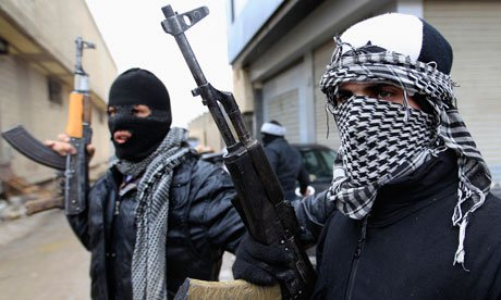 Free-Syrian-Army-fighters-007