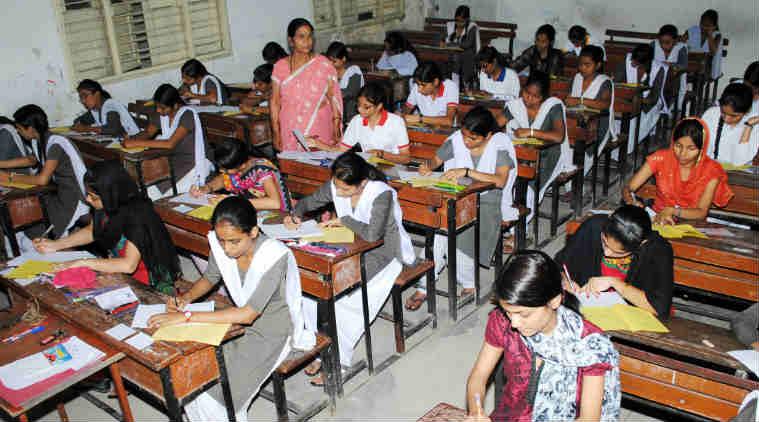 BSEB, Bihar Board, Exam result, exam form