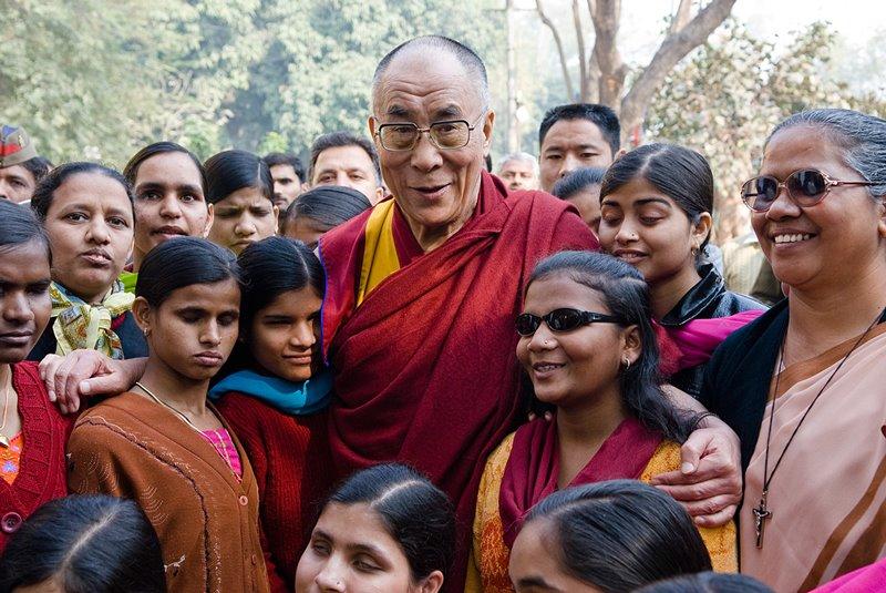 dalait