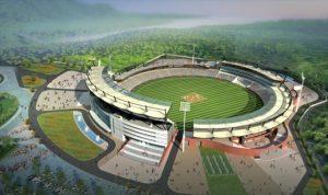 stadium-640x379