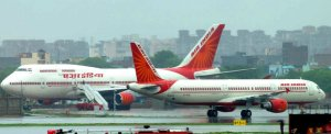 24 दिसंबर को दरभंगा एअरपोर्ट का मुख्यमंत्री नीतीश कुमार करेंगे शिलान्यास