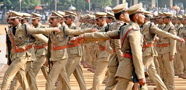 होम | करियर | CSBC,Bihar police Constable Result 2017