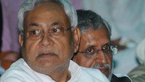जानिए क्या है 700 करोड़ का सृजन घोटाला जिसके कारण नीतीश कुमार से माँगा जा रहा है इस्तीफा
