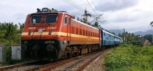 त्योहारों में बिहार आने के लिए रेलवे ने चलाई 7 स्पेशल ट्रेनें, जल्दी टिकट बुक करें