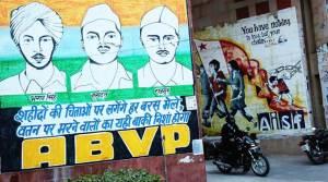 खुशखबरी: बिहार में फिर शुरु होगा नीतीश-लालू को राजनीति सिखाने वाला छात्र संघ चुनाव