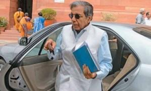 केंद्र सरकार बिहार को विशेष राज्य का दर्जा देने पर कर सकता है विचार