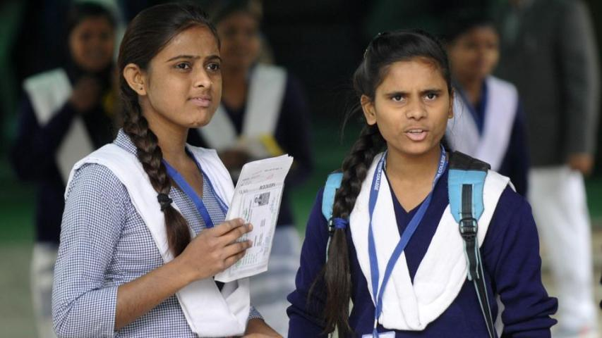 Bihar Board, Bihar Board result, Bihar News, Aapna Bihar, apna bihar, matric result, inter result, 2018