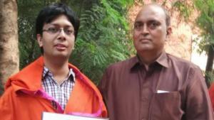 UPSC RESULT: इस साल भी UPSC में बिहारियों का दबदबा, बक्सर के अतुल को चौथा रैंक हासिल