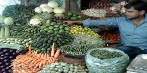 बिहार में उगनेवाली फल और सब्जियां का यूरोपीय देशो में किया जायेगा निर्यात