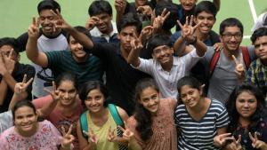 JEE MAIN 2019: जेईई मेन की परीक्षा का रिजल्ट घोषित, अभिषेक बना बिहार टॉपर