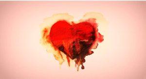 बिहार में एक IG की डॉक्टर बेटी ने किया आत्महत्या, क्या प्रेम में मरना इतना आसान होता है?