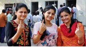 एडीआर सर्वे: जानिए बिहार कि जनता किस आधार पर करती है वोट